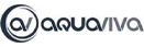 logo part 11