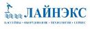 logo part 8